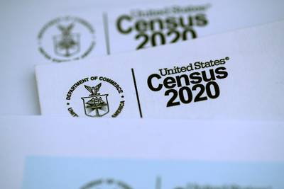 Here's How to Complete the Census