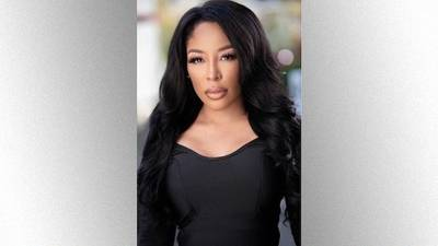 K. Michelle stars in new reality series about the dangers of plastic surgery, 'My Killer Body'