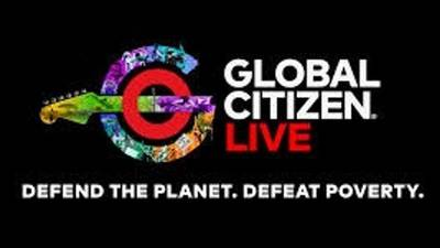 Stevie Wonder, H.E.R., Lizzo, Jennifer Lopez, Migos & more to perform globally during Global Citizen Live