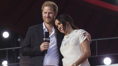 Photos: Global Citizen Live events around the world