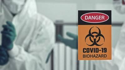 Coronavirus: 11-year-old Miami boy dies from COVID-19