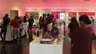 Miramar T-Mobile 12.22.18