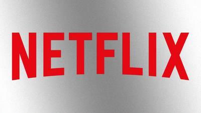 Lauren London, Sam Jay joins Kenya Barris' Netflix comedy; 'Claws' gets final season return date; and more
